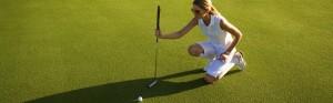 Golf Turnierreisen Angbote