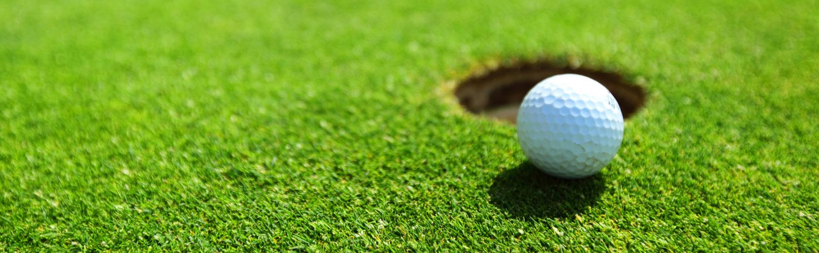 Golfkurse – logicalgolf academies