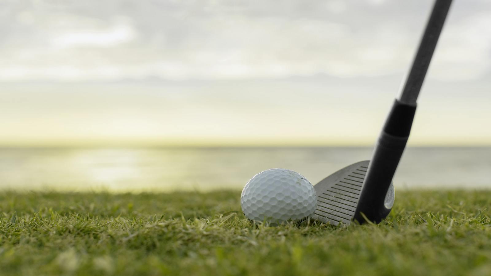 Golfreisen Soma Bay - Westin Soma Bay Golf Resort & SPA (ehemals La Residence des Cascades)