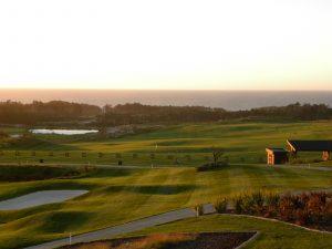 Evolutee Hotel Royal Obidos Spa & Golf Resor