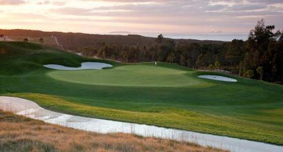 Golfreisen Costa Estoril – Evolutee Hotel Royal Obidos Spa & Golf Resort