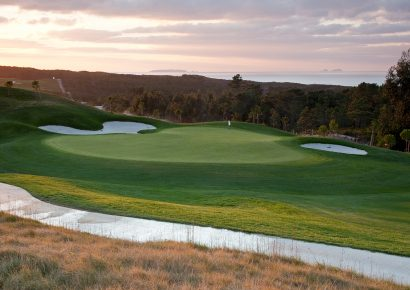 Golfreisen Costa Estoril – Evolutee Hotel Royal Obidos Spa & Golf Resort