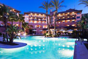 Costa de la Luz – Islantilla Golf Resort –Special Offer