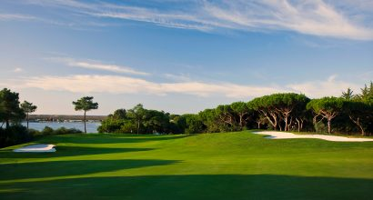 Amateur Golf Challenge 2019 / Hotel Quinta do Lago