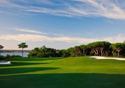 Golfreisen Algarve – Hotel Quinta do Lago