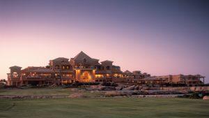 Golfreisen Soma Bay - Westin Soma Bay Golf Resort & SPA