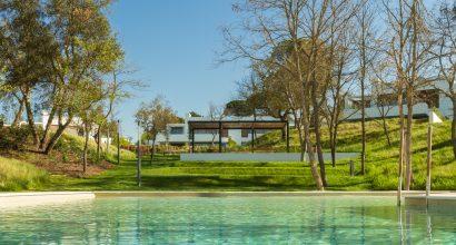 Golfreisen Costa Brava – PGA Catalunya Resort