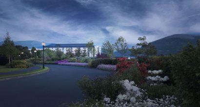 Golfreisen Killarney – The Europe Hotel & Resort