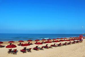 Golfreisen Sizilien - Donnafugata Golf Resort & SPA