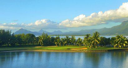 Golfreisen Mauritius – Beachcomber Paradis Hotel & Golf Club