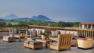 Westin Resort Costa Navarino