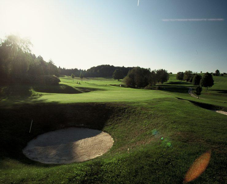 Singlereisen Golf - ALLE Veranstalter im Test - Singlereise Golf